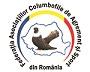logo FACASR Gatejescu - 120 px