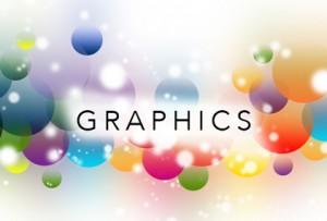 grafica (1)