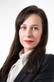 <CENTER>Delia Botan</CENTER>