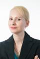 <CENTER>Ioana Popescu</CENTER>