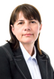 <CENTER>Janina Lupu</CENTER>