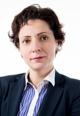 <CENTER>Daniela Sisin</CENTER>